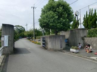 PICT0001.JPG